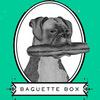 Baugette_box