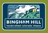 Binghamhill